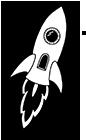 ROCK YOUR DIGITAL BUSINESS - Rakete.png